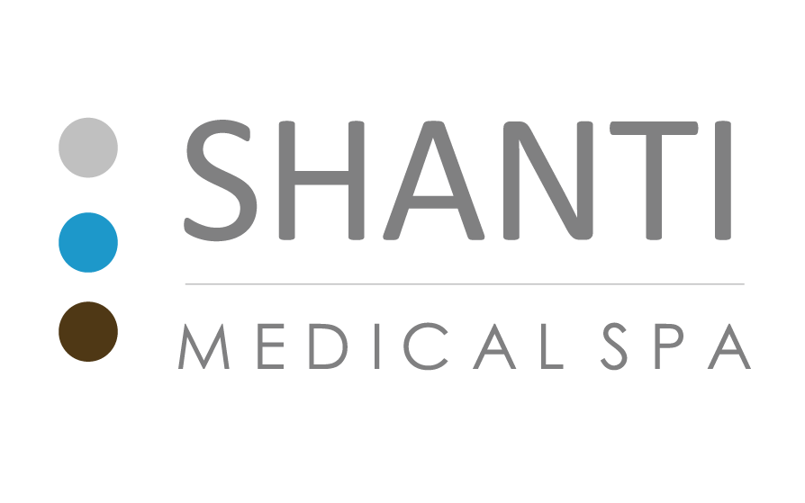 shanti-medical-spa